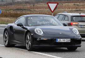 Porsche 911 Evolution - rennteam 2 0 en forum official 991 turbo and turbo s page110