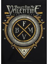 Jack Daniels Flag Bullet For My Valentine Emblem Textile Flag Buy Online At