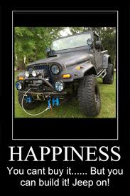 jeep life 206 best jeep memes images on pinterest jeep life jeep jeep and