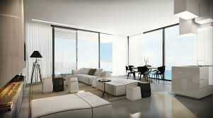 10 luxury penthouse interior design ideas