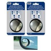 Autobahn Blind Spot Mirror Blind Spot Mirrors