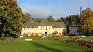 Bad Pyrmont Stadtplan Bad Alexandersbad U2013 Reiseführer Auf Wikivoyage