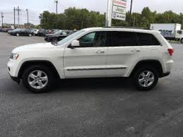 fred frederick chrysler dodge jeep ram 2011 jeep grand for sale in easton maryland 186966401