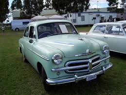 vauxhall velox cars of australia car pics car videos car wallpapers car