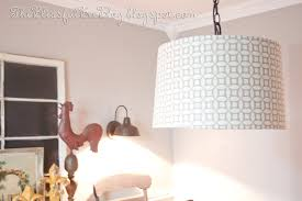 Diy Light Fixtures by Diy Light Fixture Decorating Ideas Hanging Diy Light Fixture
