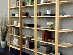 Decorate Office Shelves by Office Furniture Crafty Design Ideas Cool Home Office Desk