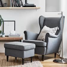 canape fauteuil canapés et fauteuils ikea