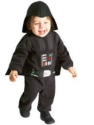 Lando Calrissian Halloween Costume Star Wars Halloween Costumes Star Wars Costume Ideas