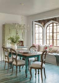 country living room ideas glittery silver pillow dark gray modern