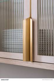 design craft cabinets kitchen bath philadelphia pa cherry hill nj