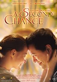 a second chance 2015 torrent downloads a second chance full