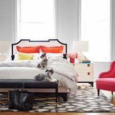 Preppy Bedrooms Kate Spade Bedroom Houzz Design Ideas Rogersville Us