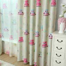 Kids Blackout Curtains Compare Prices On Kids Window Shades Online Shopping Buy Low