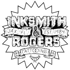 inksmith u0026 rogers tattoo studio