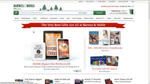 Online Barnes And Noble Gift Card 20 Free E Book Resources For Ipad
