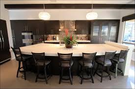 10 foot kitchen island cool 10 8 foot kitchen island design decoration of best 25