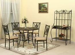 cheap dining room set top 28 cheap dining room set dining room get a cheap dining