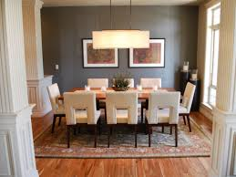 dining room furniture ideas dining room accent wall dining room