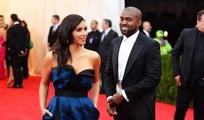 Nautical Halloween Costumes Kim Kardashian U0026 Kanye West Halloween Costume Ideas Easy