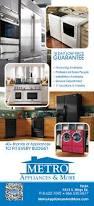 metro appliances u0026 more dl media