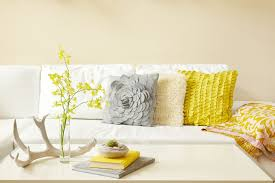 design accessories must have living room accessories
