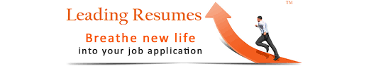 Lifehacker Resume Builder Custom University Essay Editor Site Ca Help With Best Critical