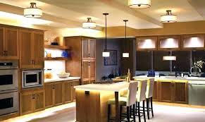 eclairage cuisine ikea luminaire led pour cuisine ikea ampoule led pour spot cuisine