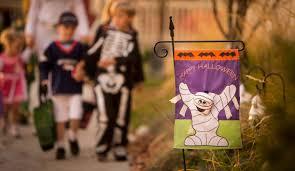 spirit halloween boulder surviving halloween in stapleton stapleton denver