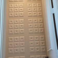Decorative Ceiling Tile by Decorative Ceiling Tiles 42 Photos Interior Design 2036 Nw