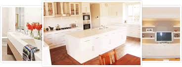 Cabinet Maker Melbourne Melbourne Cabinet Makers Timber - Kitchen cabinet makers melbourne