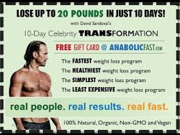 purium transformation purium health products the purium lifestyle 10 day transformation