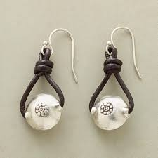 in earrings 86 best jewelry images on jewelry jewelery and bullet
