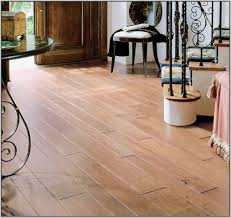 tiles amazing tile per square flooring installation cost