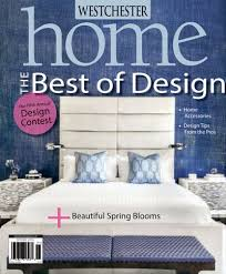 home magazine design awards final call for submissions for sixth annual westchester home