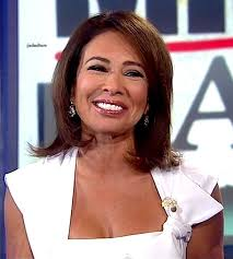 judge jeanine pirro hair jeanine pirro plastic surgery before and after jeanine pirro
