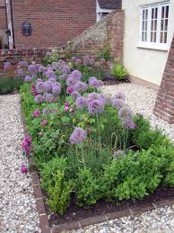 Cottage Garden Design Ideas by Garden Design Garden Design With Cottage Garden Home Design Ideas
