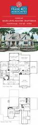 southern homes house plans southern living house plans modern wonderful new brookhaven plan