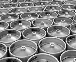 amstel light mini keg beer keg distributors nyc brooklyn queens bronx staten island