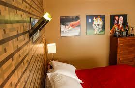 Minecraft Bedroom Ideas Real Life Minecraft Room Minecrafting Pinterest Minecraft
