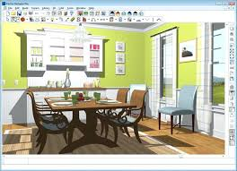 home design pro free program to design a house free home design software of dining room