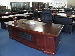 Used Office Desks Uk Cheap Used Office Furniture New On Excellent For Sale Desks Uk