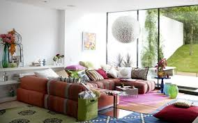 home sweet home interiors awesome home sweet home design gallery interior design ideas