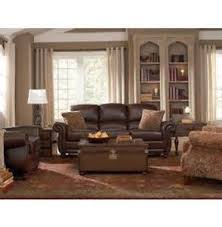art van coffee tables living room ideas art van living room sets living room furniture