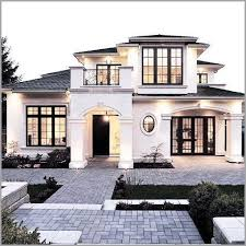 french style homes modern french doors exterior lovely 25 best ideas about french