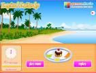 เกม ทํา อาหาร ทะเล ผลการค้นหาคำว่า4 เกม ทํา อาหาร ทะเล