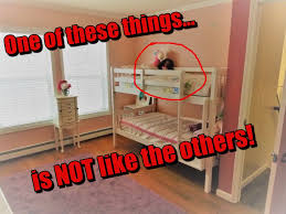 Bedroom Sets For Sale By Owner See Why These Terrifying For Sale By Owner Listing Photos Are