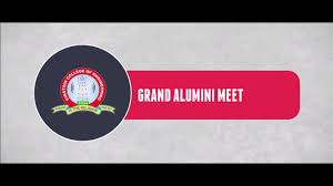 Invitation Cards For Alumni Meet Alumni Meet 17 Jan 2015 Youtube