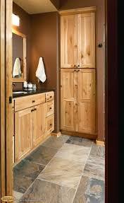 Craftsman Bathroom Vanities 36 Hickory Bathroom Vanity Home Vanity Decoration