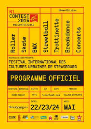 si e caisse d pargne strasbourg programme du nl contest 2015 by caisse d epargne by nl contest issuu