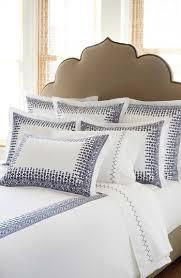 vintage bedding nordstrom